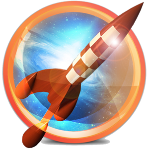 Node Rocket Rocks!