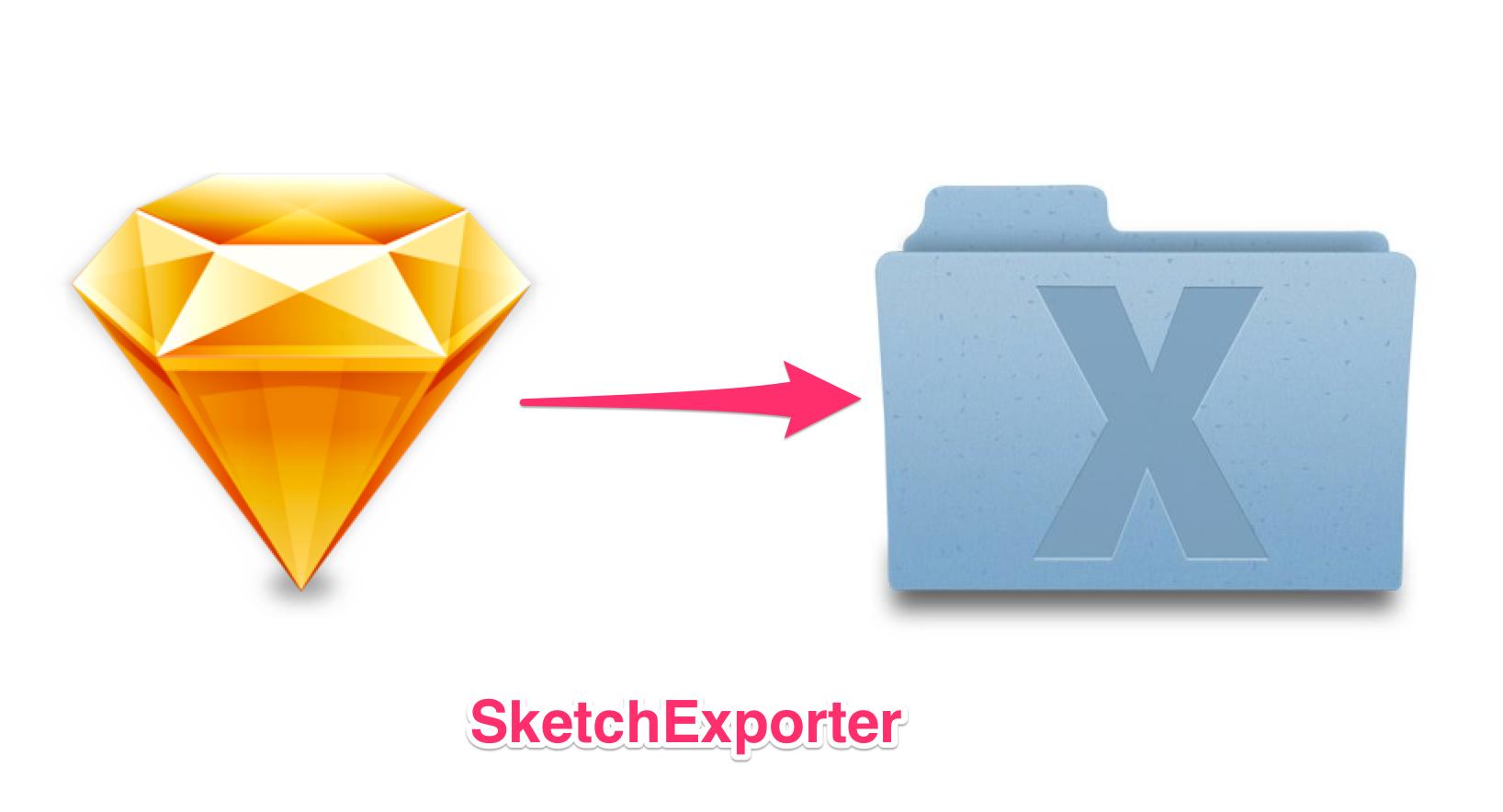 SketchExporter
