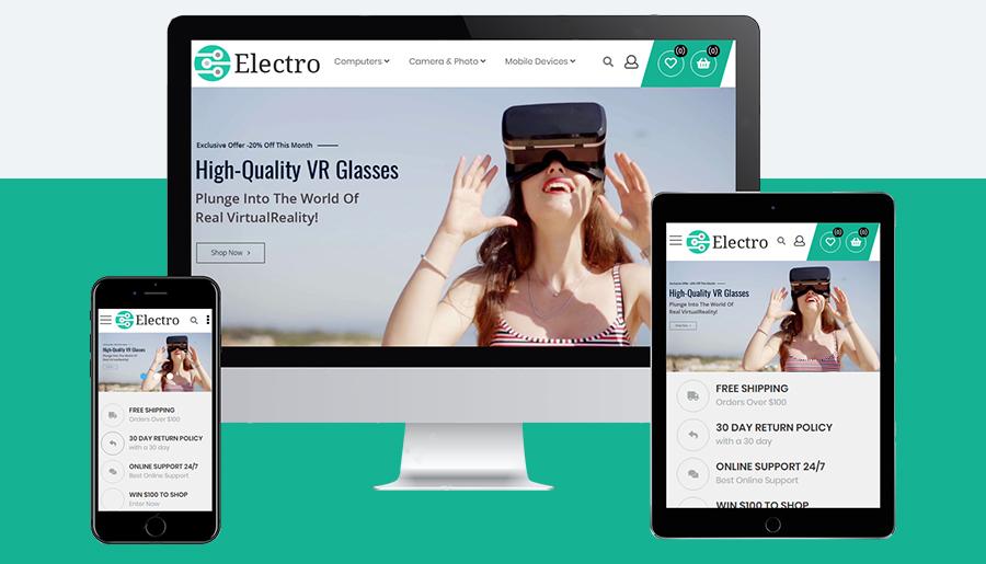 globaltechnologic.com