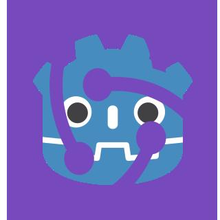 Redux for Godot's icon