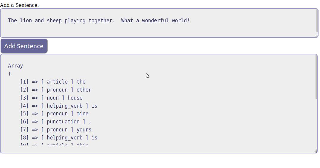 language-sec:sentence element finder
