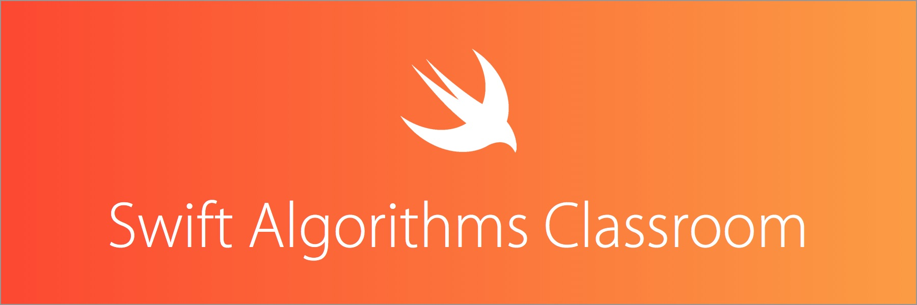 Swift Data Structure and Algorithms Training