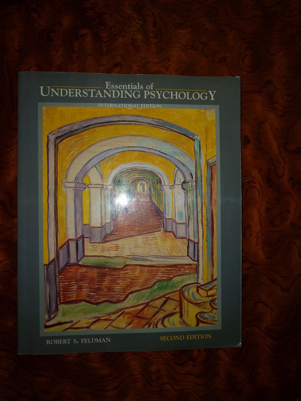 Calculus Book 2