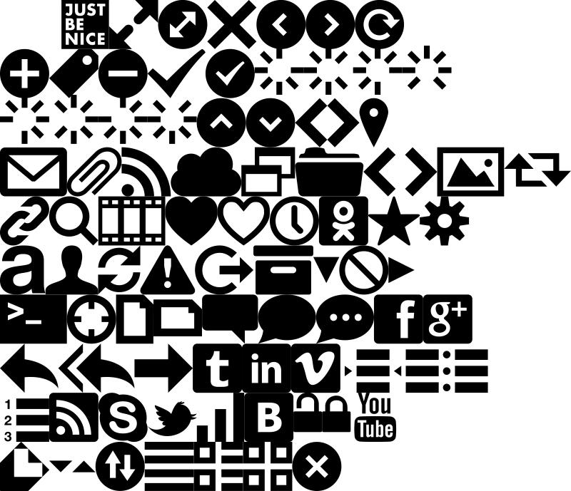 websymbols_regular