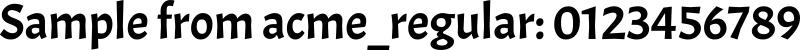 acme_regular