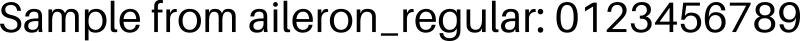 aileron_regular