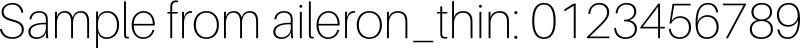 aileron_thin