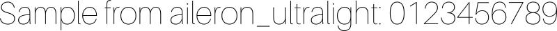 aileron_ultralight