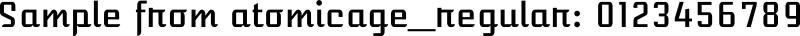 atomicage_regular