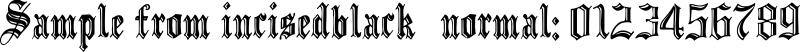 incisedblack_normal