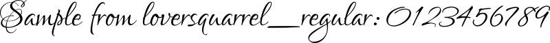 loversquarrel_regular