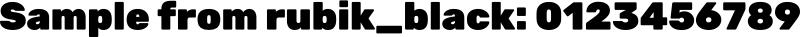 rubik_black