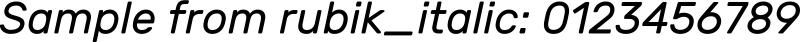 rubik_italic