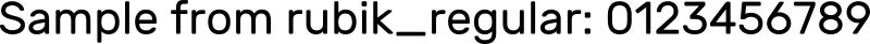 rubik_regular