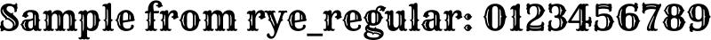 rye_regular