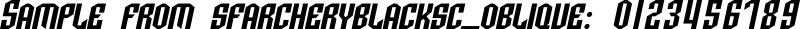 sfarcheryblacksc_oblique