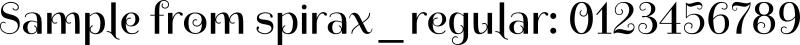 spirax_regular
