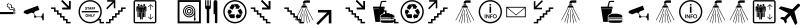 symbolsigns_basisset
