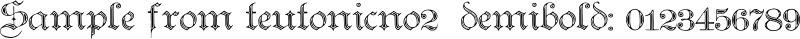 teutonicno2_demibold
