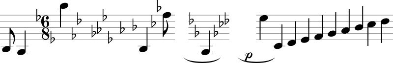 typemymusic_notation
