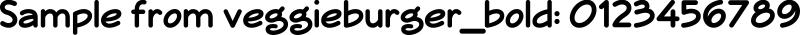 veggieburger_bold