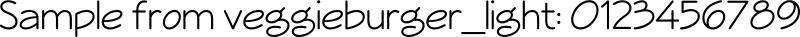 veggieburger_light