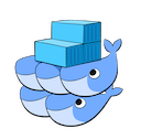 GNES on Docker Swarm