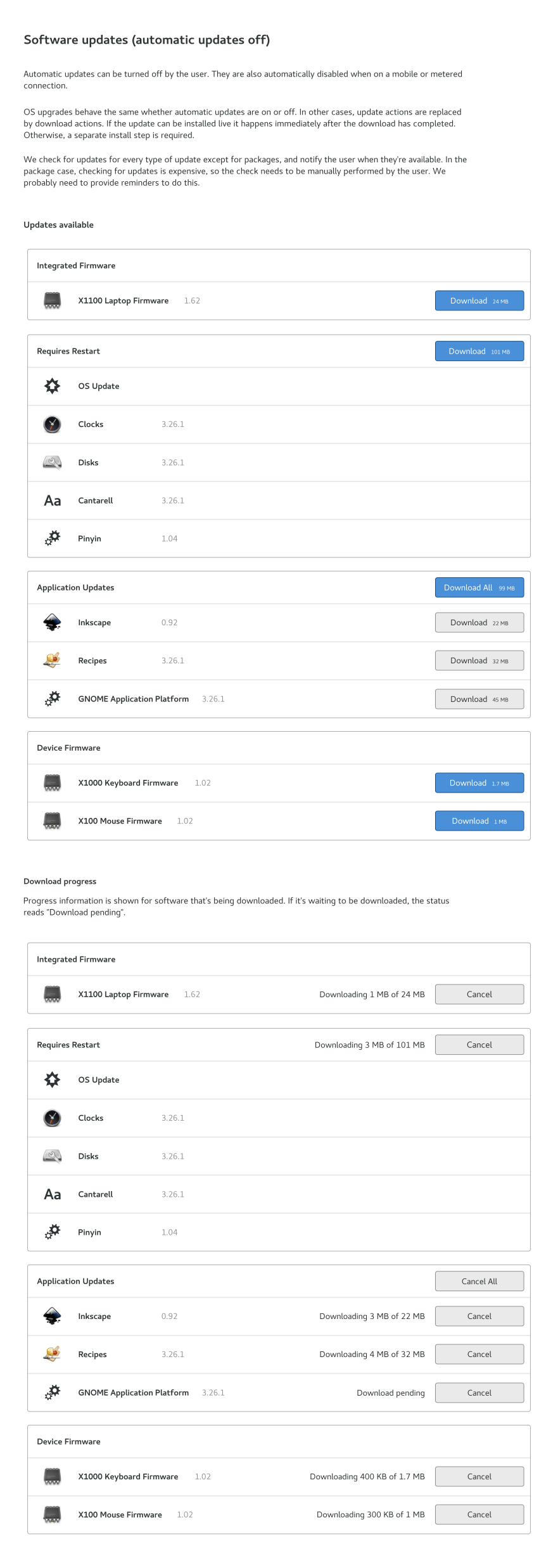 https://raw.githubusercontent.com/gnome-design-team/gnome-mockups-software/master/wireframes/updates-auto-off.png