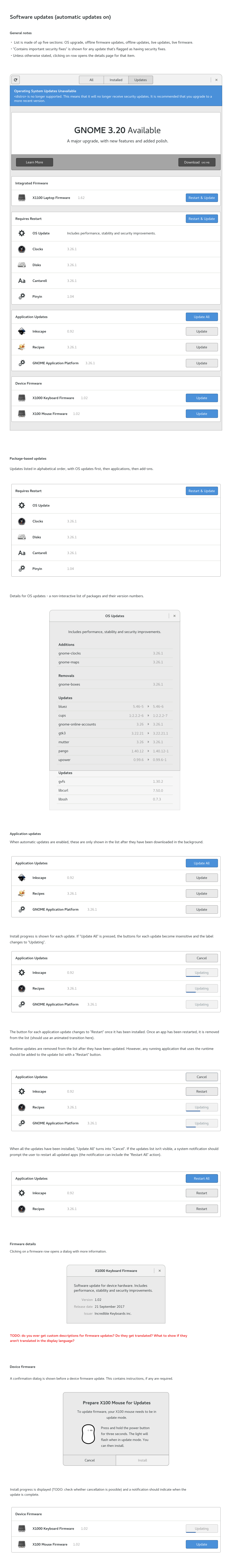 https://raw.githubusercontent.com/gnome-design-team/gnome-mockups-software/master/wireframes/updates-auto-on.png