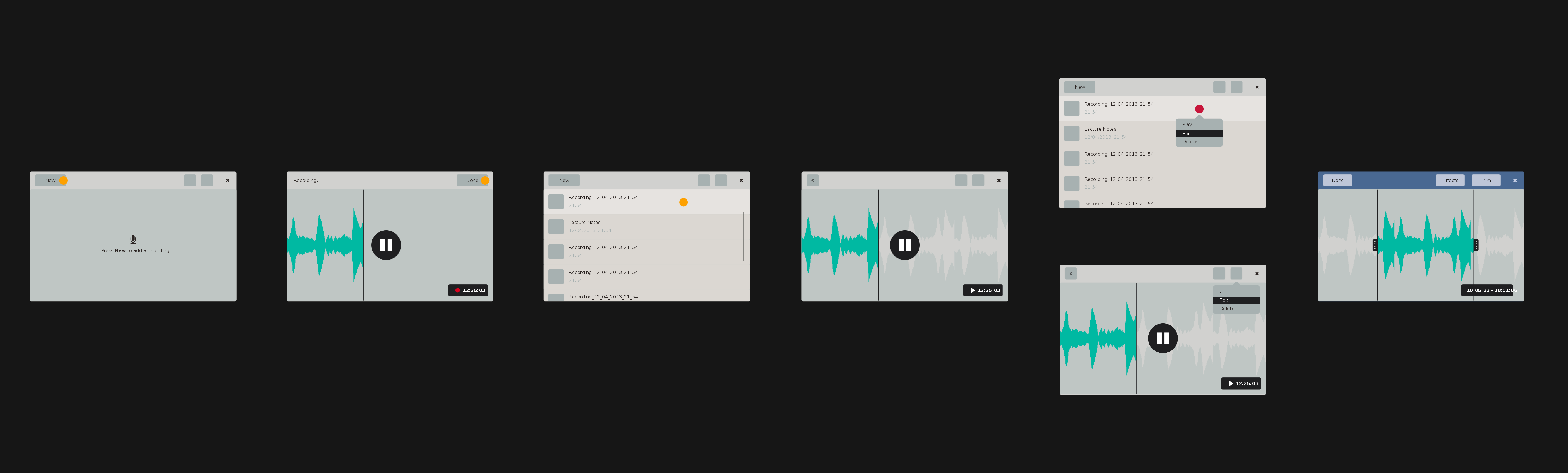 https://raw.github.com/gnome-design-team/gnome-mockups/20326c552a3564a0b411ef47d7b0a3c4558af48c/sound-recorder/v2/sound-recorder-wireframe-reda.png