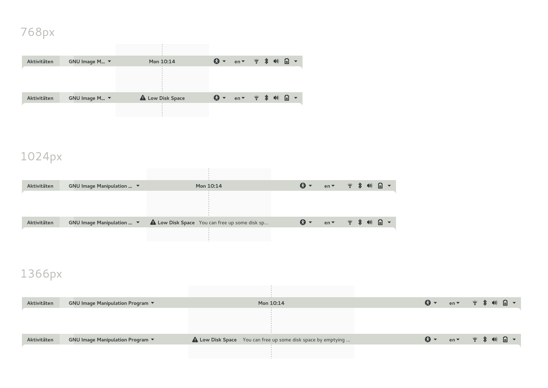 https://raw.githubusercontent.com/gnome-design-team/gnome-mockups/f968e4820b2ea21efc4ef57cdc7fa395e9feb5ad/notifications/clock-experiment/top-bar-dissect.png