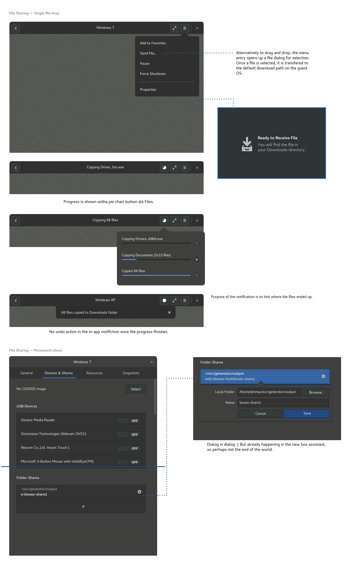https://raw.githubusercontent.com/gnome-design-team/gnome-mockups/master/boxes/wires/file-sharing.png