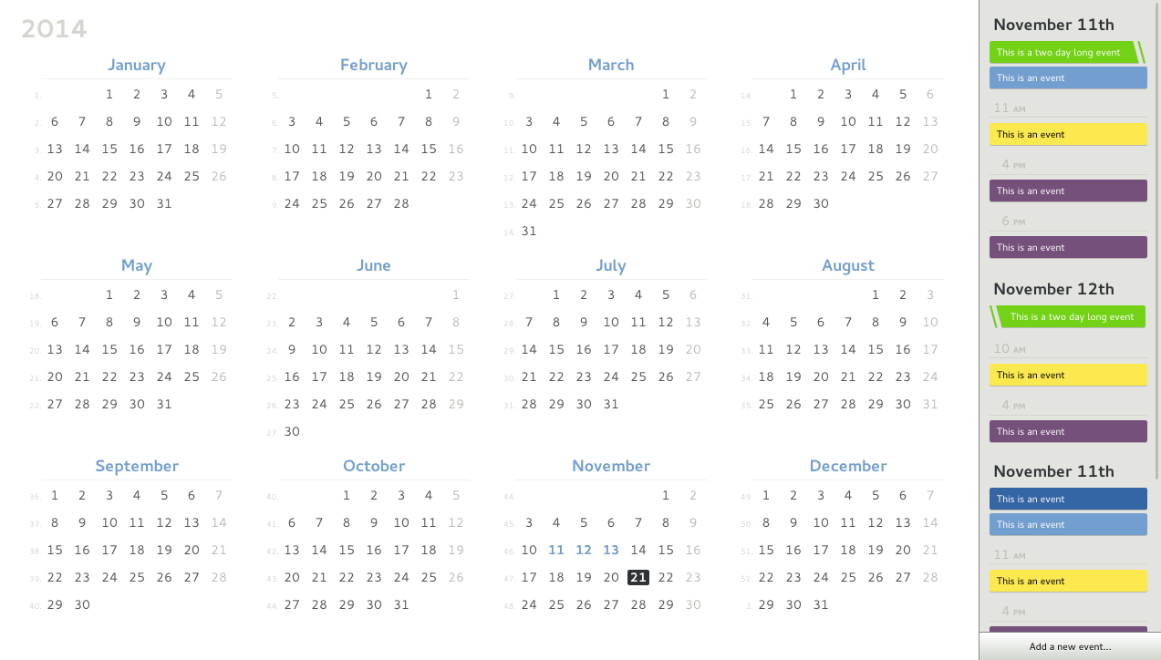 https://raw.githubusercontent.com/gnome-design-team/gnome-mockups/master/calendar/year-view-multiday-selection.png