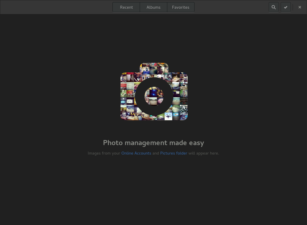 https://raw.githubusercontent.com/gnome-design-team/gnome-mockups/master/initial-app-states/photos.png