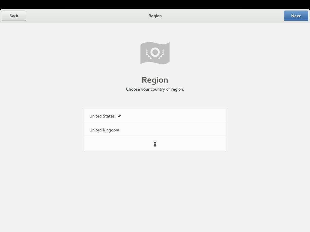 https://raw.github.com/gnome-design-team/gnome-mockups/master/initial-setup/aday/2-region.png