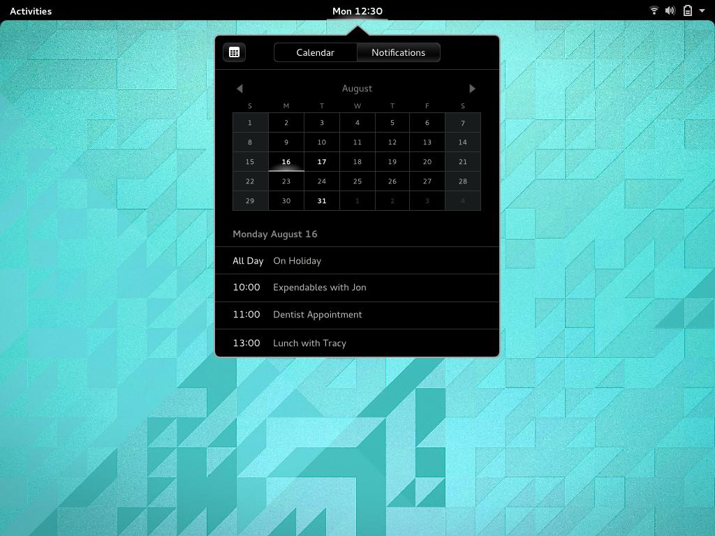 https://raw.githubusercontent.com/gnome-design-team/gnome-mockups/master/notifications/clock-experiment/calendar-narrow.png