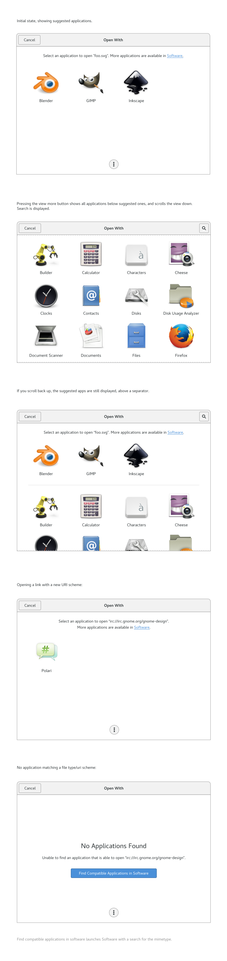 https://raw.githubusercontent.com/gnome-design-team/gnome-mockups/master/portals/app-selector.png