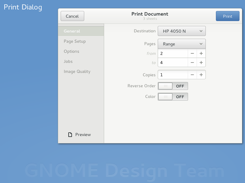 https://raw.github.com/gnome-design-team/gnome-mockups/master/print/more-options-general.png