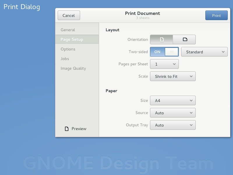 https://github.com/gnome-design-team/gnome-mockups/raw/master/print/more-options-page-setup.png