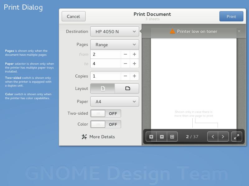 https://github.com/gnome-design-team/gnome-mockups/raw/master/print/print-range.png