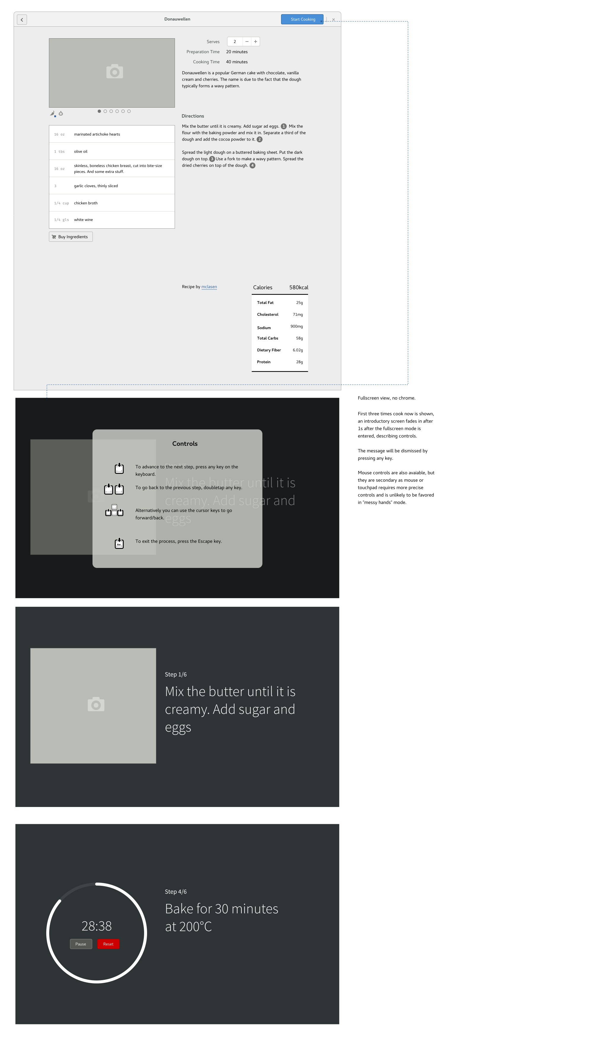 https://raw.githubusercontent.com/gnome-design-team/gnome-mockups/master/recipe/wireframes-cook-now.png