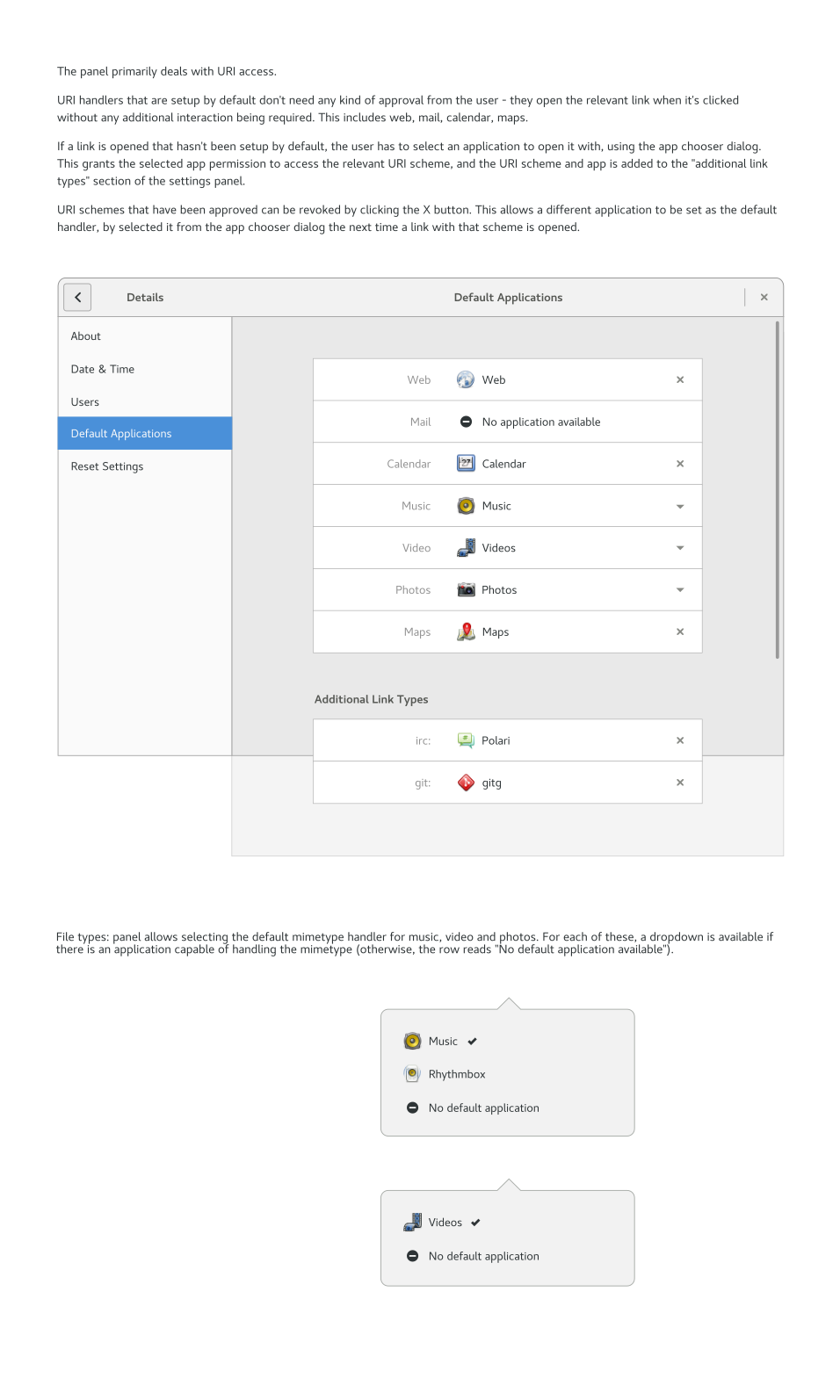 https://raw.githubusercontent.com/gnome-design-team/gnome-mockups/master/system-settings/default-applications/default-applications.png