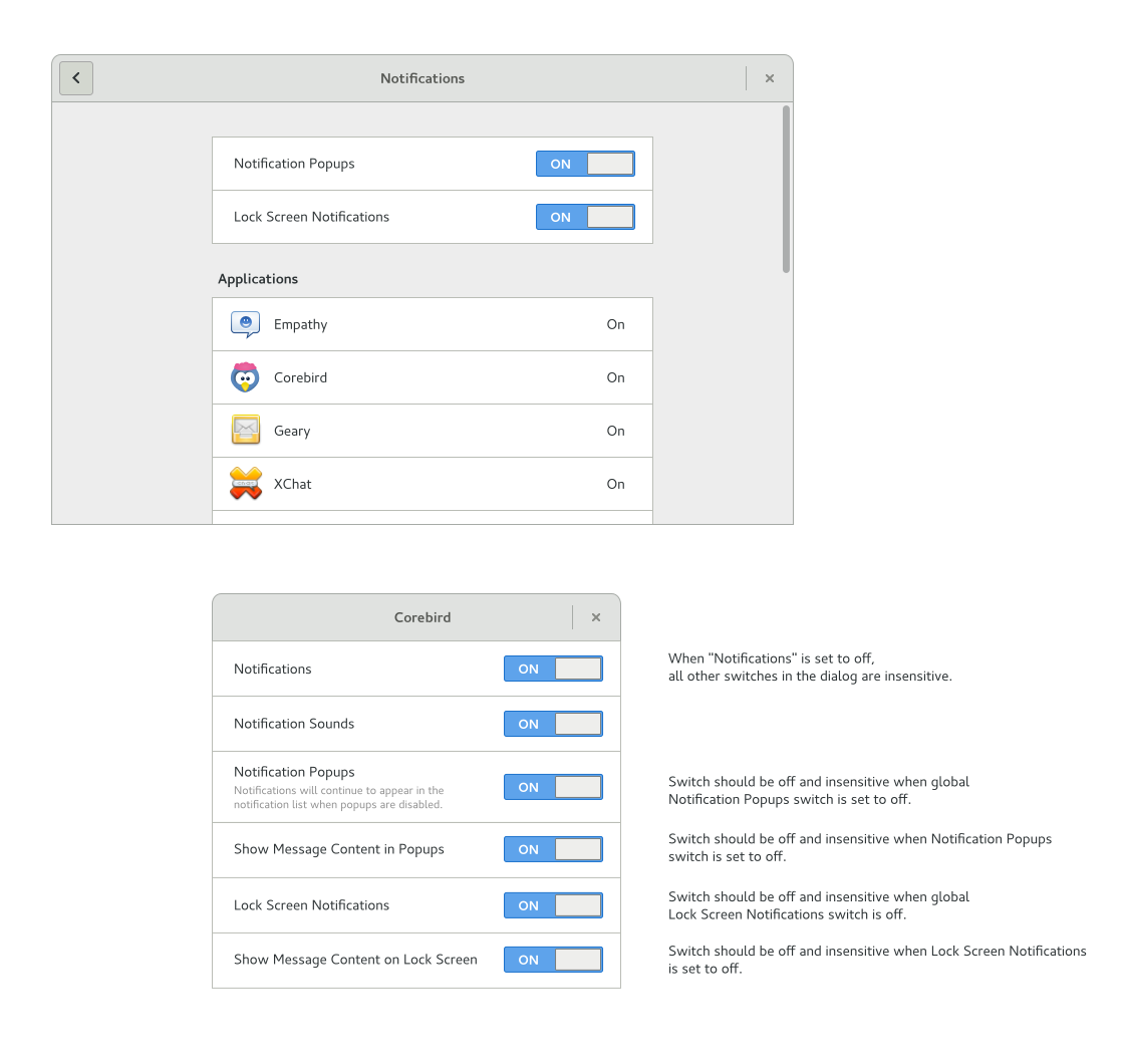 https://raw.githubusercontent.com/gnome-design-team/gnome-mockups/master/system-settings/notifications/notifications-wireframes.png