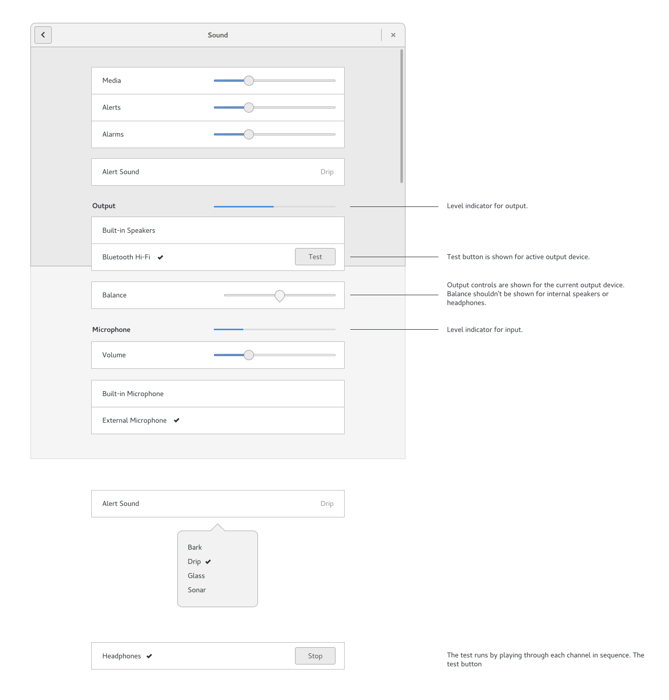 https://raw.githubusercontent.com/gnome-design-team/gnome-mockups/master/system-settings/sound/sound-new.png