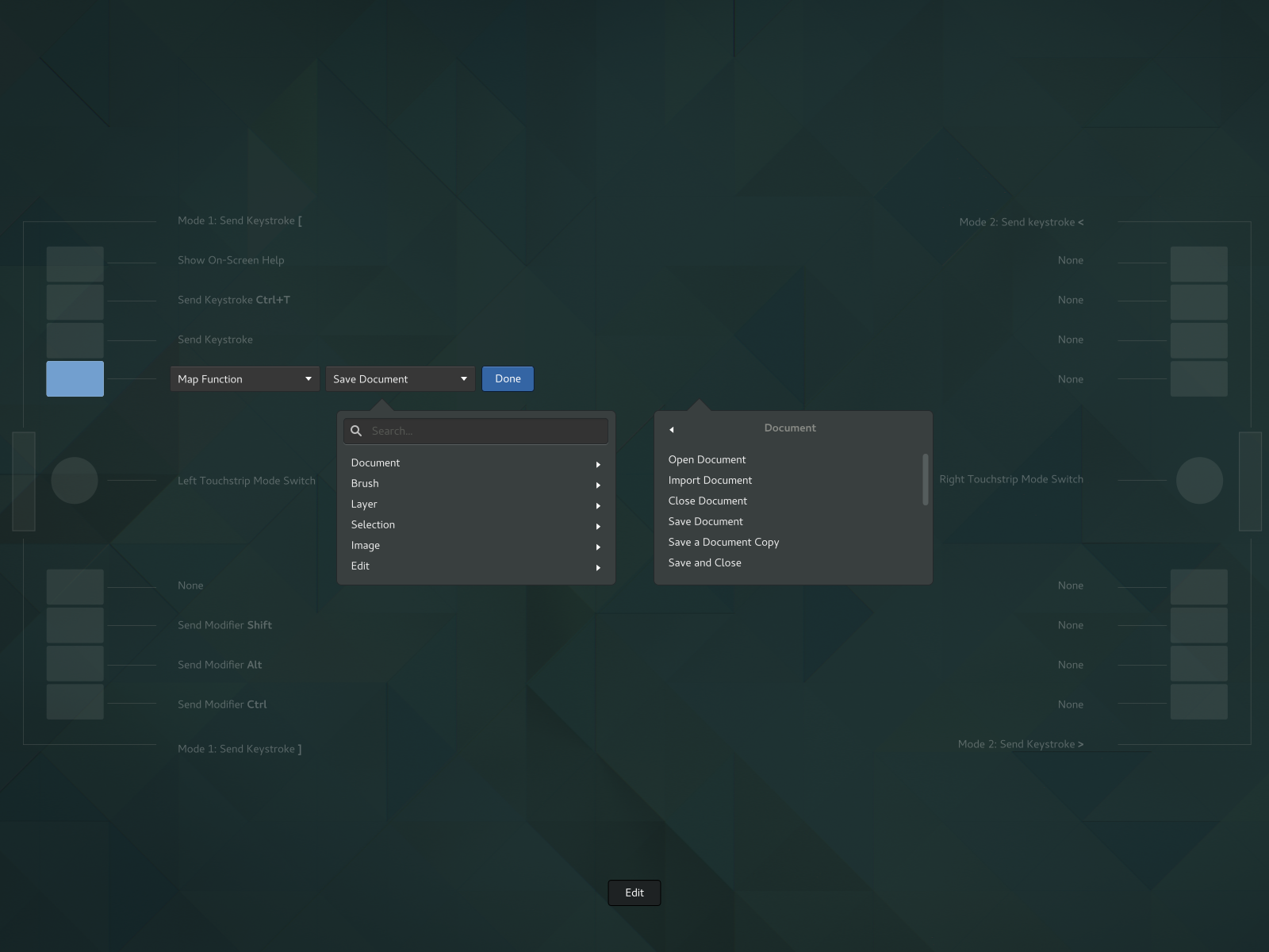 https://raw.githubusercontent.com/gnome-design-team/gnome-mockups/master/system-settings/tablets/osd-cintiq-21UX-edit-5.png