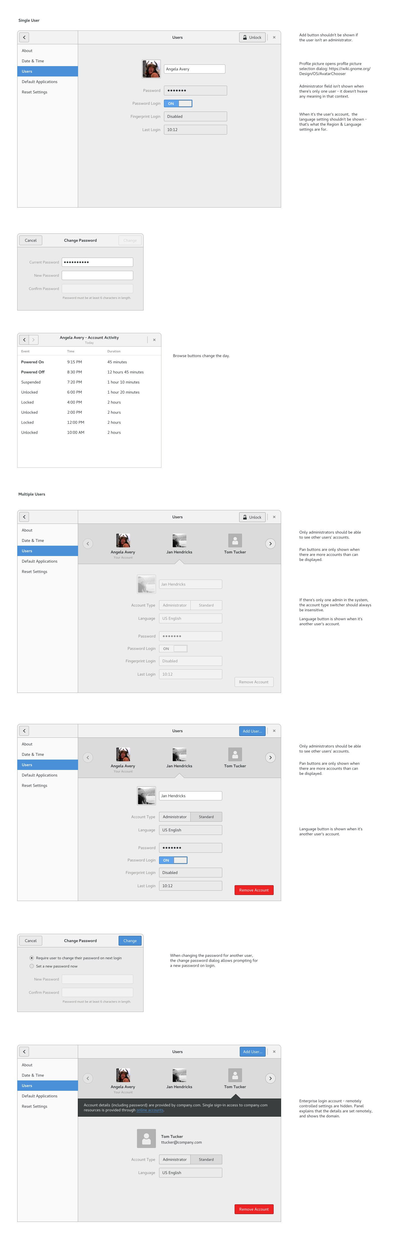 https://raw.githubusercontent.com/gnome-design-team/gnome-mockups/master/system-settings/users/future/users-panel-wires.png