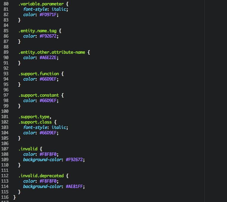 how to use atom from terminal