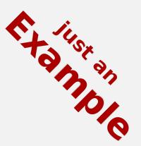 pkg-example