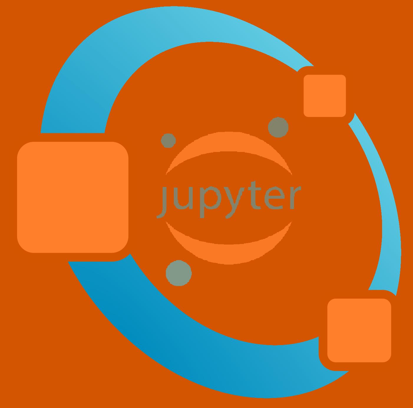 jupyter-notebook