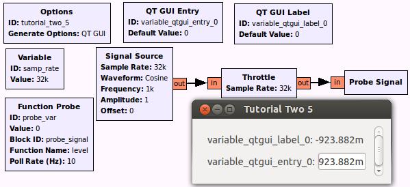 tutorial_two_5.grc